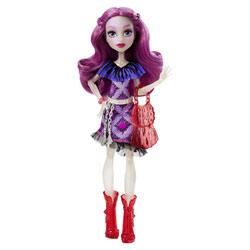 Monster High poupée Goule signature Spectra