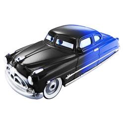 Cars Color Shifter Vehicule Doc Hudson
