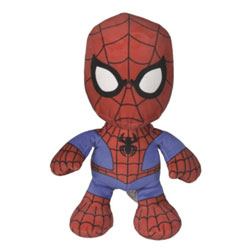 Figurines Marvel Spiderman
