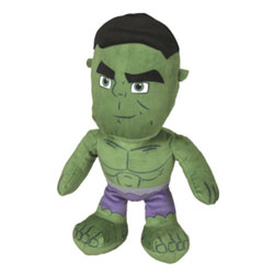 Figurines Marvel Hulk