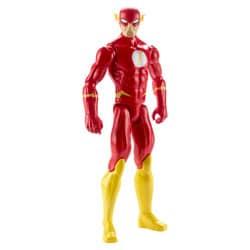 Figurine 30 cm justice league Flash
