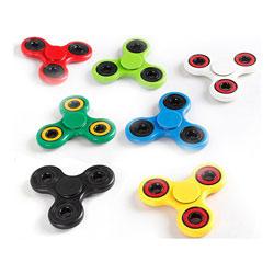 Hand Spinner Fingertip Flywheel