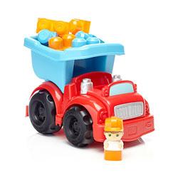 Lil véhicule Camion Benne
