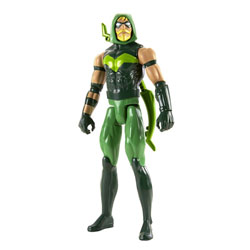 Figurine 30 cm Justice League Green Arrow