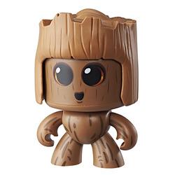 Mighty Muggs - Groot MARVEL