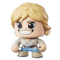 Mighty Muggs - Luke Skywalker Star Wars