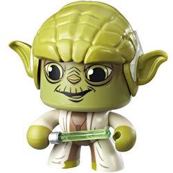 Mighty Muggs - Yoda Star Wars