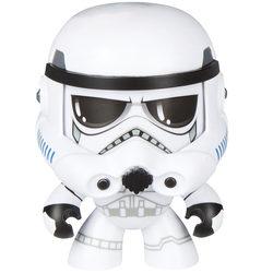 Mighty Muggs - Stormtrooper Star Wars