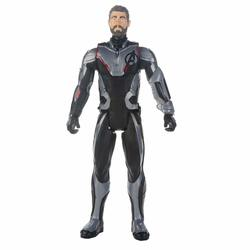 Figurine Thor Titan Hero Series 30 cm - Avengers Endgame