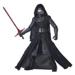 Star Wars-Figurine Black Series Kylo Ren-15-cm