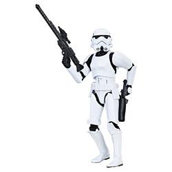 Star Wars-Figurine Black Series Stormtrooper 15 cm