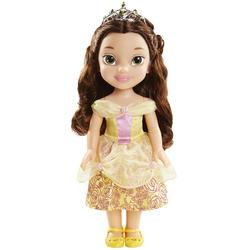 Disney Princesses-Poupée 38 cm Belle