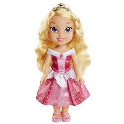 Disney Princesses-Poupée 38 cm Aurore