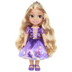 Poupée 38 cm Raiponce - Disney Princesses