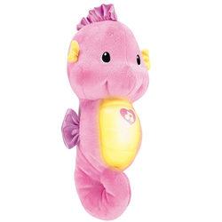Petit Hippo lampe rose