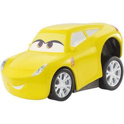 Voiture Rev'N'Racer Cars 3 Cruz Ramirez