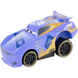 Voiture Rev'N'Racer Cars 3 Carlos