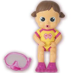 Bébé de bain Bloopies Lovely