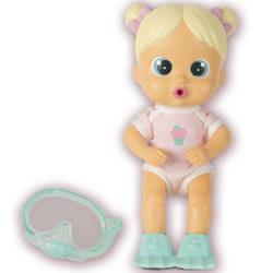 Bébé de bain Bloopies Sweety