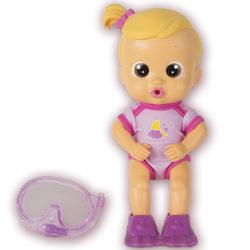 Bébé de bain Bloopies Moony