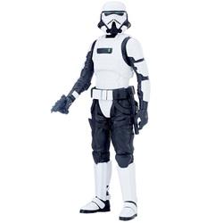 Star Wars-Figurine Imperial Patrol Trooper 30 cm série 2