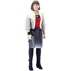 Star Wars-Figurine Qi'Ra 30 cm série 2