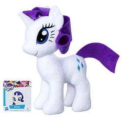 Peluche My Little Pony Rarity 25 cm