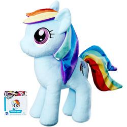 Peluche My Little Pony Rainbow Dash 30 cm