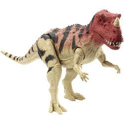 Jurassic World-Dinosaure sonore Ceratosaurus 15 cm