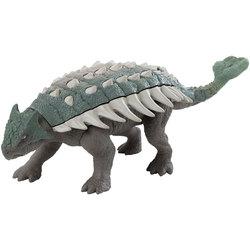 Jurassic World-Dinosaure sonore Ankylosaurus 15 cm