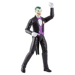 Batman - Figurine Joker 30 cm