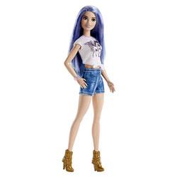 Barbie Fashionistas n°88 Tee shirt licorne