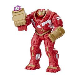 Avengers Infinity War-Figurine 15 cm Hulkbuster