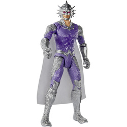 Aquaman-Figurine articulée 30 cm Orm