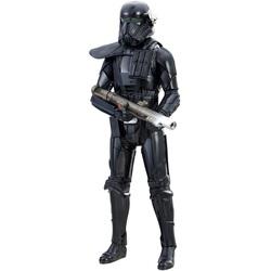 Star Wars-Figurine électronique 30 cm Imperial Death Trooper