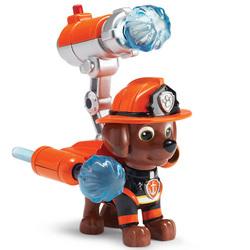 Pat'Patrouille-Figurine Zuma Ultimate Rescue