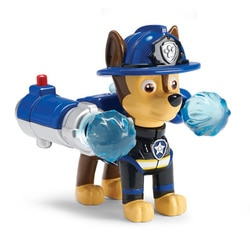 Pat'Patrouille-Figurine Chase Ultimate Rescue