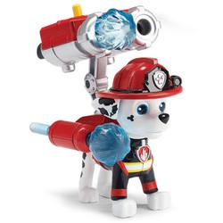 Pat'Patrouille-Figurine Marcus Ultimate Rescue