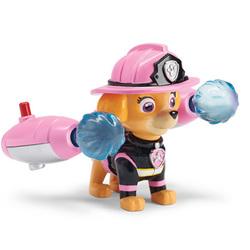Pat'Patrouille-Figurine Stella Ultimate Rescue
