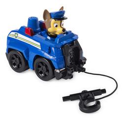 Pat'Patrouille-Mini véhicule de secours Chase