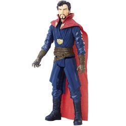 Avengers Infinity War-Figurine Titan Héro 30 cm Doctor Strange