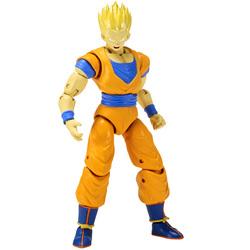Figurine Dragon Ball Super Saiyan Gohan