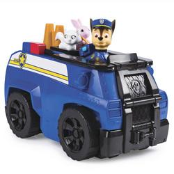 Pat'patrouille-Véhicule d'intervention Chase