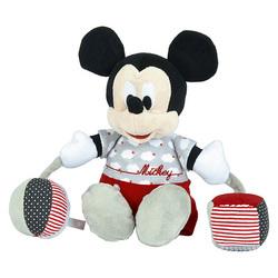 Peluche d'activité Mickey