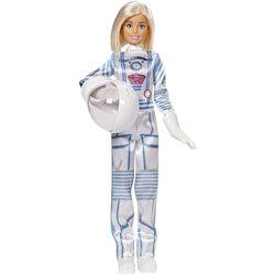 Barbie-Poupée Célébration 60 ans astronaute
