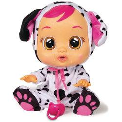 Poupée Cry Babies V2 Dotty