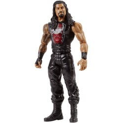 Figurine de catch WWE Roman Reigns