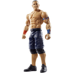 Figurine de catch WWE John Cena