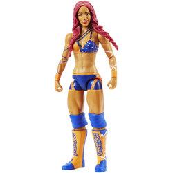 Figurine de catch WWE Sasha Banks