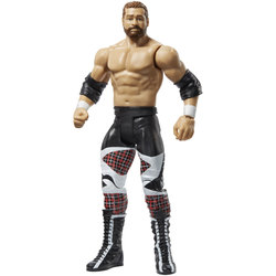 Figurine de catch WWE Sami Zayn
